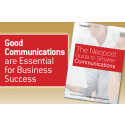 Neopost publishes free Guide to Smarter Communications