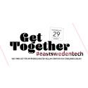 Get Together #eastswedentech - VAD FINNS DET FÖR AFFÄRSMÖJLIGHETER MELLAN STARTUPS OCH ETABLERADE BOLAG?