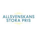 Vinnarna i Allsvenskans Stora Pris 2015