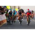Sterkt vårslipp på Eurosport: sykkel, fotball, snooker