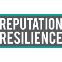 Reputation aims for an AIM listing