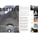 Folder - Drotten International Art Project