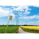 Energimyndigheten beviljar medel för ny unik elbusstudie
