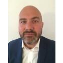 BIMobject AB förstärker sitt management team inom finans
