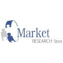 Global Plasma Cutting Machine Market 2014 Size, Analysis, Growth, Trends