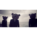 Teddybears inleder samarbete med Stranded Rekords/Universal Music