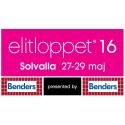 Elitloppet Benders