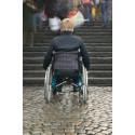 Invalidiliitto: Esteettömyysnormien heikentäminen rikkoo lakia ja YK:n ihmisoikeuksia