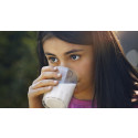 Arla's 2014 reports available to download