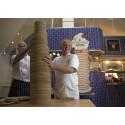 Center Parcs' chefs achieve GUINNESS WORLD RECORDS title