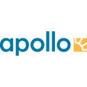 Apollo får nye eiere og endrer navn