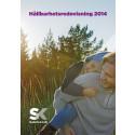 Hållbarhetsredovisning 2014
