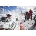 """Get off my property...Brand property"" - Volvo Ocean Race og Branded Content"