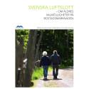 Svenska luftslott - Om äldres valmöjligheter på bostadsmarknaden