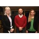 Experis och Arbetsförmedlingen samarbetar för att tillvarata kompetens hos nyanlända
