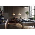 Kjøkkenserien som de færreste kan kjøpe! –Electrolux Grand Cuisine; Michelinkokkens drømmekjøkken