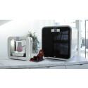 Lättanvända 3D-skrivare skapar nya möjligheter