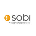 Sobi publishes its Report for the Fourth Quarter and Full Year 2014