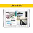 Most Popular Side-by-Side PDF Editor Easy Annotate Is Now Available For iPad At No-Cost