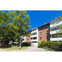 Rikshem, Helsingborgs stad och Boplats Syd arbetar för att göra fler bostäder tillgängliga