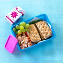 50.000 barneskoleelever har ikke med seg matpakke daglig