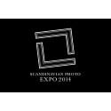 Scandinavian Photo Expo 2014 i Malmö