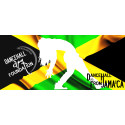 The Dancehall Art Foundation: Rockerz
