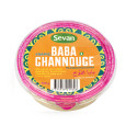 Baba Ghannouge 250g