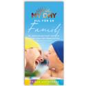 Kul för en familj - boken