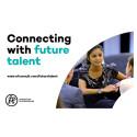 ÅF lanserar ett nytt studentprogram, ÅF Future Talent