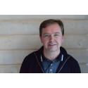 GlasLindberg expanderar och öppnar nytt regionkontor i Örnsköldsvik