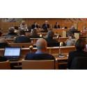 Skolinspektionen uppmanar till fortsatt analys av elevernas skolresultat i Falkenbergs kommun