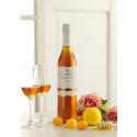 Grönstedts National 2014 - ett samarbete mellan anrikt cognacsmärke och morgondagens sommelierer