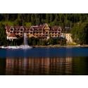 Thon Hotels styrker sin posisjon på innlandet med hotell på Fagernes