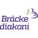 &Friends Communication står bakom Bräcke diakonis nya medmänskligare grafiska profil