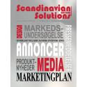 Har du svært ved at nå markedsføringen?