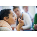 Fler elever läser språkintroduktion