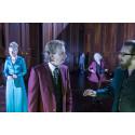 Strålande recensioner för Tartuffe och stort publiktryck – nu släpps fler föreställningar