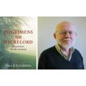 Ny bok om bekymmerslöshet, långsamhet, delande och mer
