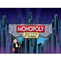 Monopoly Plus Videoslot