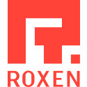 Roxen continues US growth with new customer in New Mexico