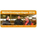 Med sikte mot en lönsam framtid:  Mjölkföretagardag i Jönköping