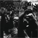 D'Angelo og The Vanguards nye album Black Messiah er ute nå!