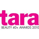 Vinstregn över M Picaut på Tara Beauty Awards