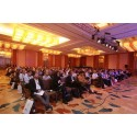 EmTech Asia Opens: Features 50 speakers on innovation and emerging technologies