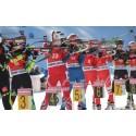 VM for syns- og bevegelseshemmede og verdenscup i Anterselva