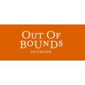 Out Of Bounds och Sydafrikaresor ingår samarbete
