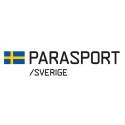 Nytt namn på förbundet - Svenska Parasportförbundet och Sveriges Paralympiska Kommitté