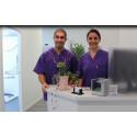 ViDENTA byggde upp en ny kundkrets till den nyöppnade tandvårdskliniken med hjälp av Groupon