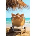 Det koster stolen i solen